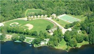 Dan Duquette Sports Academy