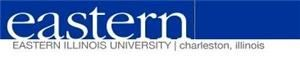 Eastern Illinois University Camps & Conferences Services
