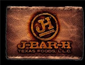 J Bar H Texas Catering