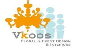Vkoos Design