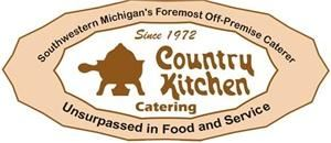 Country Kitchen Catering  LLC
