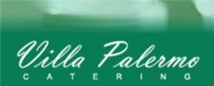Villa Palermo Catering