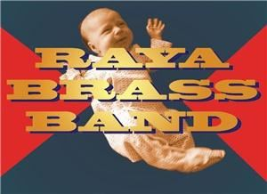 Raya Brass Band