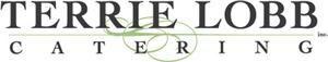 Terrie Lobb Catering, Inc.