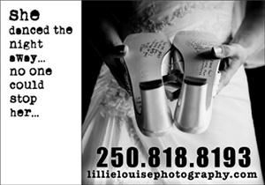 Lillie Louise Photography