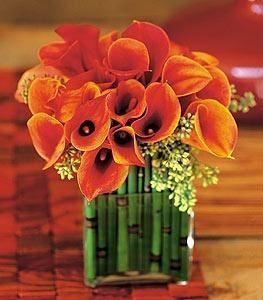 Las Flores