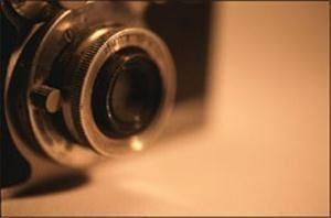 Ralph's Photography