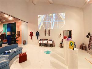 Superbloom Gallery