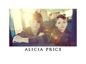 Alicia Price Photography