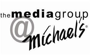 Media Group @ Michaels