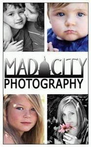 Mad City Photography