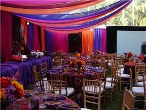 Anaïs Event Planning & Design
