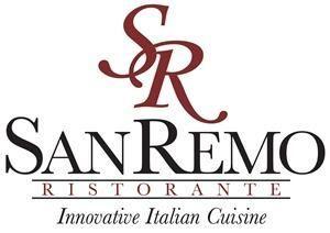 San Remo Ristorante