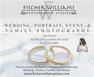 Fischer Williams Photographic Studios