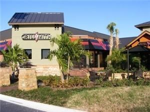GrillSmith - Carrollwood