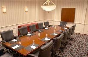 Board Room I