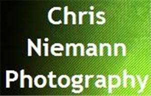 Chris Niemann Photography