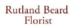 Rutland Beard Florist Of Ruxton