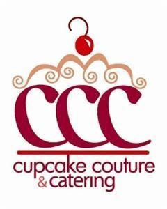 Cupcake Couture & Catering