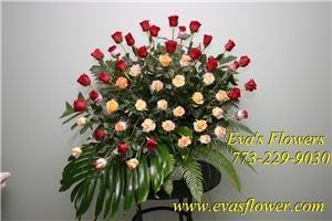 Eva's Flowers