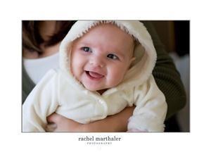 Rachel Marthaler Photography