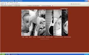 Crystal Garcia Photography and Childbirth
