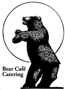 Hudson Valley Bear Cafe Catering