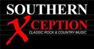 Southern Xception