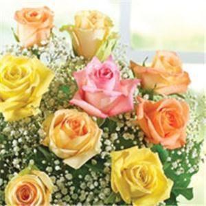 Bayside Florist