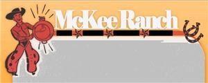 McKee Ranch