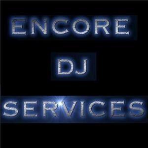 Encore DJ Services