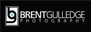 Brent Gulledge Photography