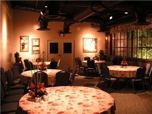 Lyrics Restaurant