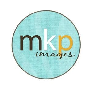 MKP Images