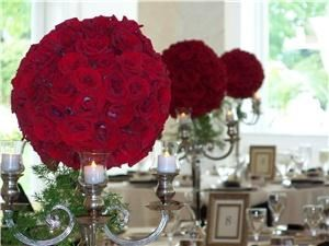 Mitchells Flowers