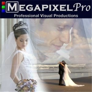 MegapixelPro Video Production