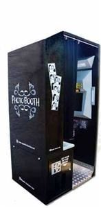 Chicago Photobooth Rentals
