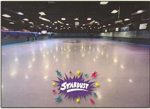 Stardust Skating and Event Center