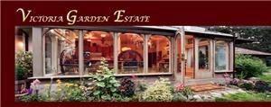 Victoria Garden Estate