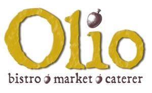 Olio Catering
