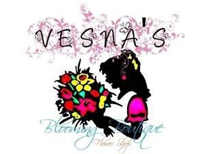 Vesna's Blooming Boutique