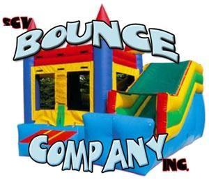 S C V Bounce Company
