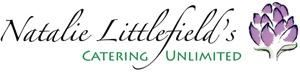 Natalie Littlefield's Catering Unlimited