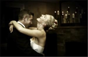 Black Tie Entertainment DJ, Photo Booths