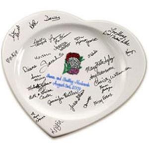 Guest Book Platters .com, Inc.