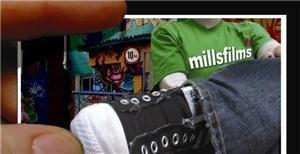 millsfilms