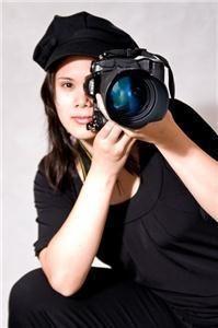 Angelita Ballada Photography