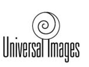 Universal Images Photography