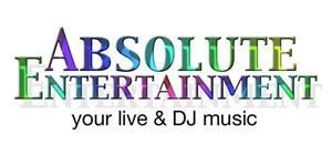 Absolute Entertainment Live Music & DJs