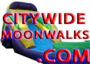 City Wide Moonwalks, Inc.